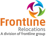frontline relocation